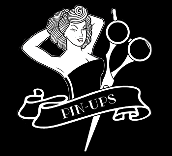 Pinups Hairdressing & Barbers